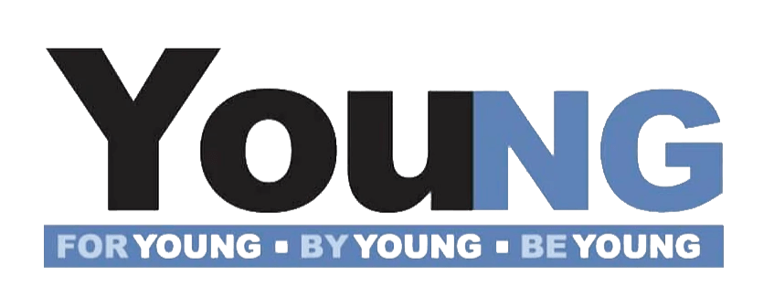Young Entrepreneurs Programme in Ruddington
