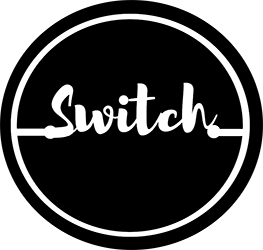 Switch Event Management Software