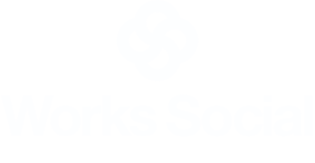 Works Social - Coworking and Event space in Nottingham