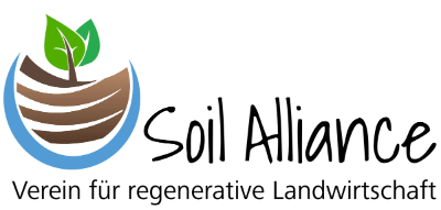 Soil Alliance - Association for Regenerative Agriculture