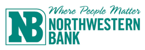NORTHWESTERN BANK