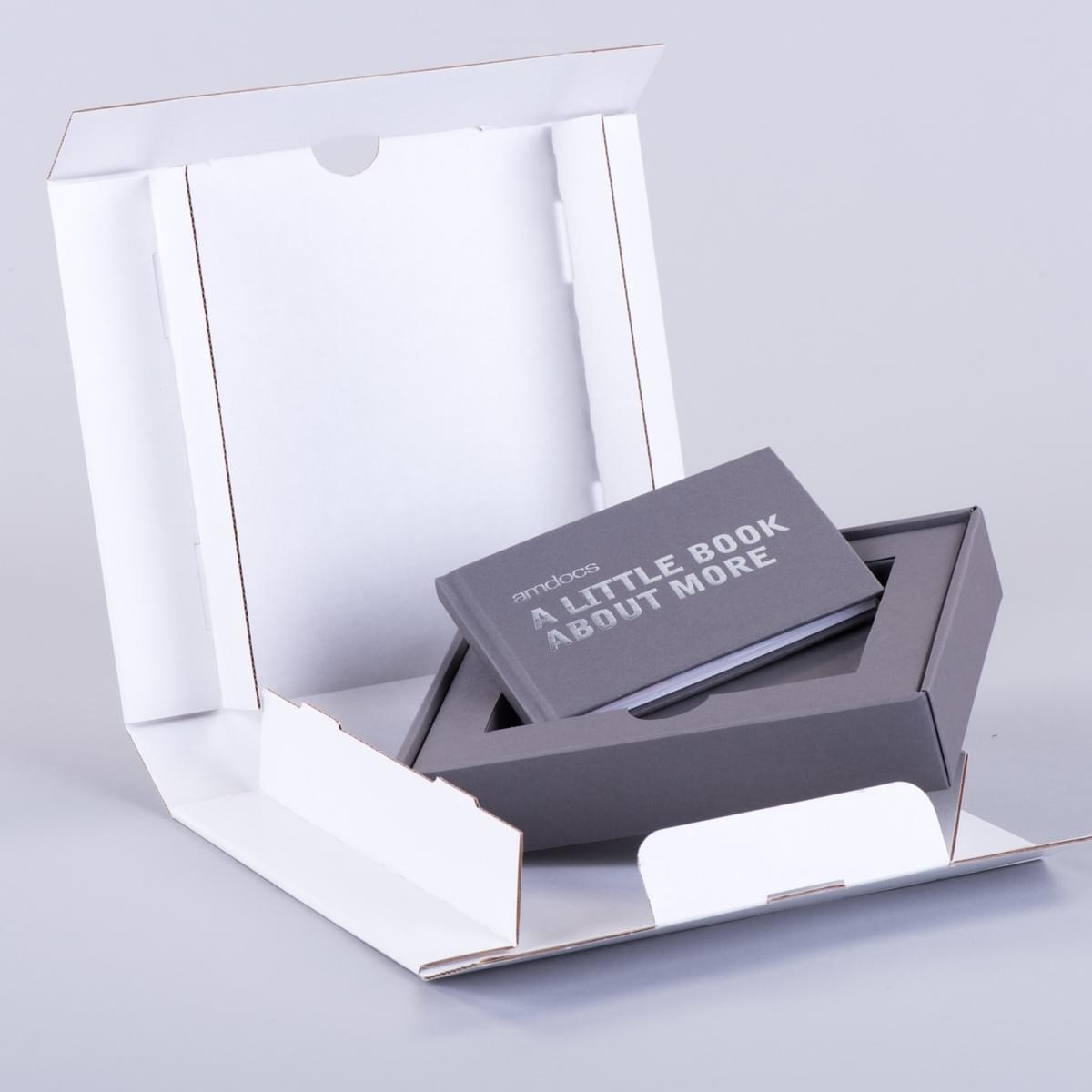 Create-This provides design and production of cardboard engineered products  - direct mail  presentation boxes and point of sale