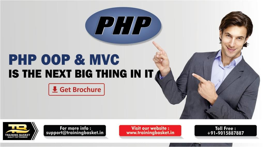 Best Php Training in Noida | Php Classes in Noida | Php Training Institute in Noida | Best Php Training Center in Noida