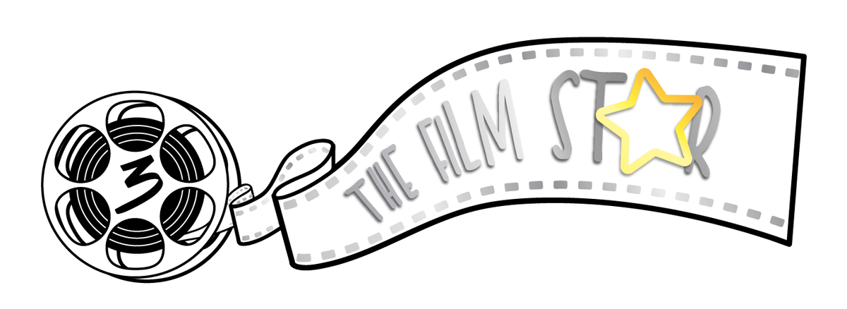 Reel three - the film star course