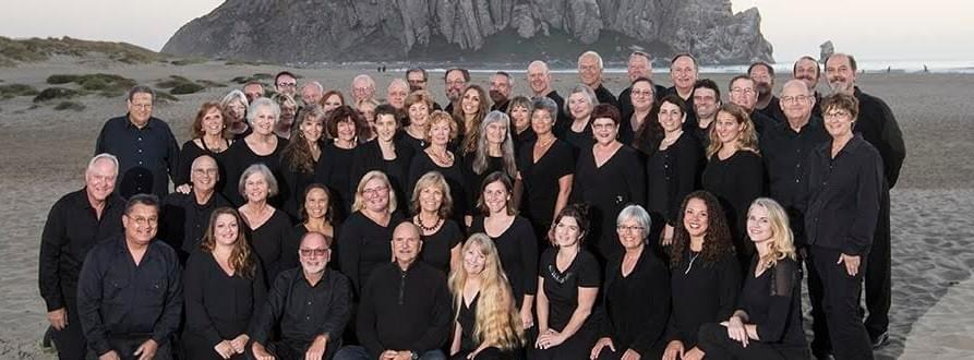 Vocal Arts Announces 2019-2020 Season