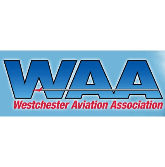Westchester Aviation Association