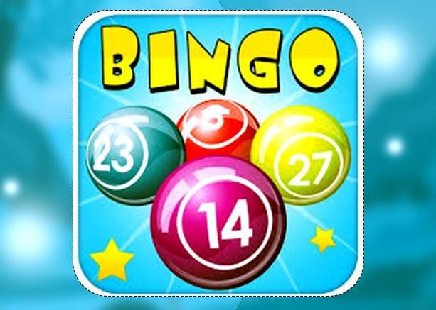 Benefit Of Real Life Online Bingo 2020