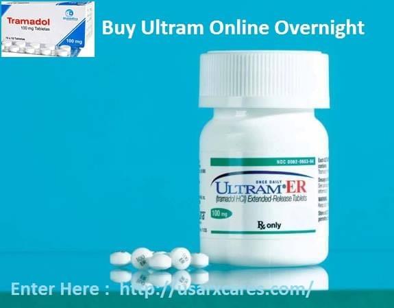 Buy Ultram Online Overnight Shipping