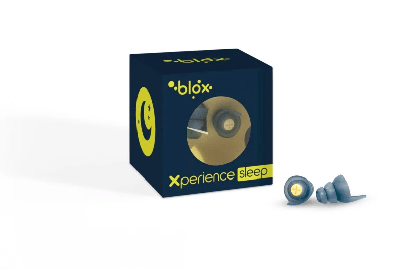 Blox protection auditive Xperience Sleep