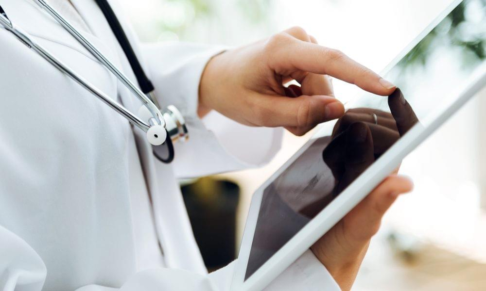 Why there is a need of Doctor On Demand Services for entrepreneurs their start-up?