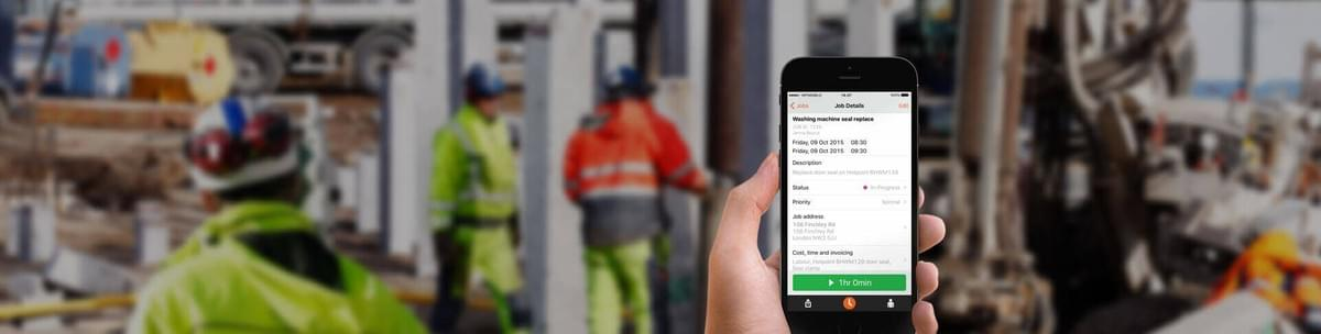 Why would you select a Workers app that will make your startup a successful venture?