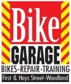 The Bike Garage: Quality Used Bikes for Sale. And, Bike Repair.