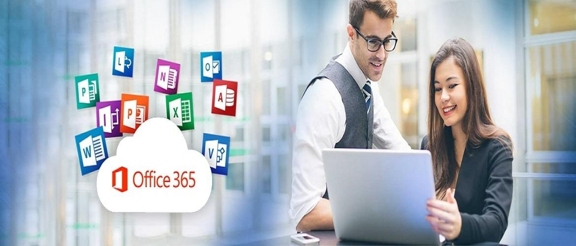Purchase Office 365 To Manage Your Personal & Professional Work