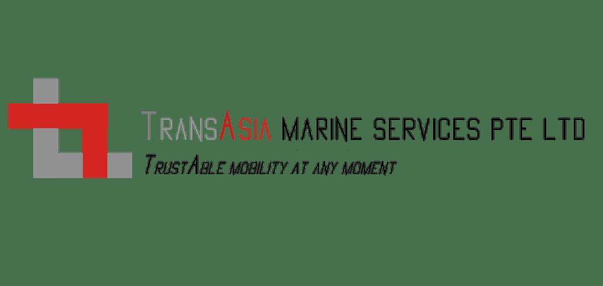 Marine Pte Ltd