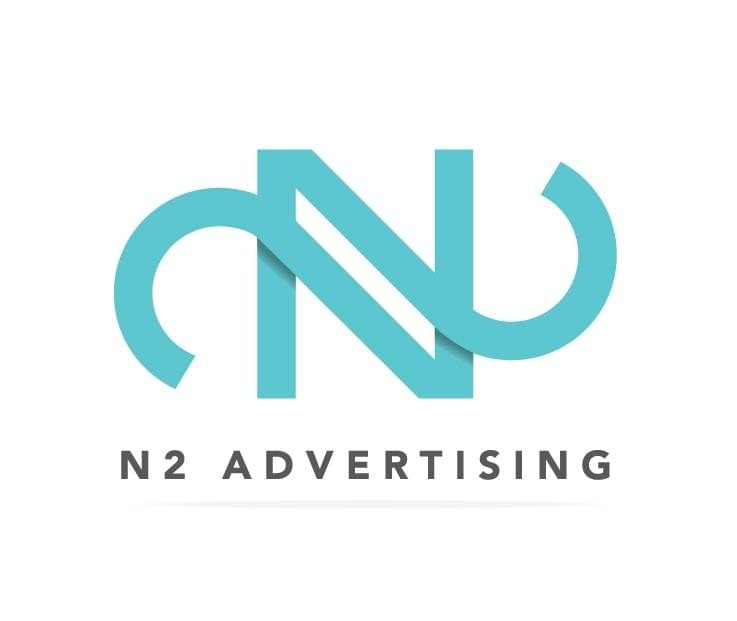 N2 ADVERTISING I TULSA OKLAHOMA I MEDIA BUYER