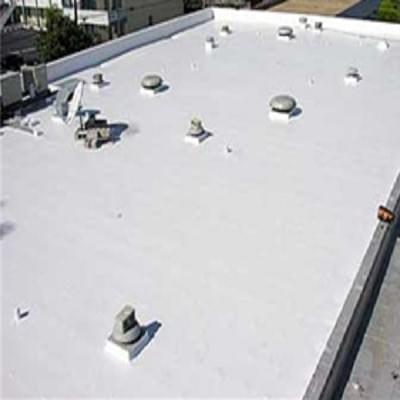 You must know these About Roof Repairs