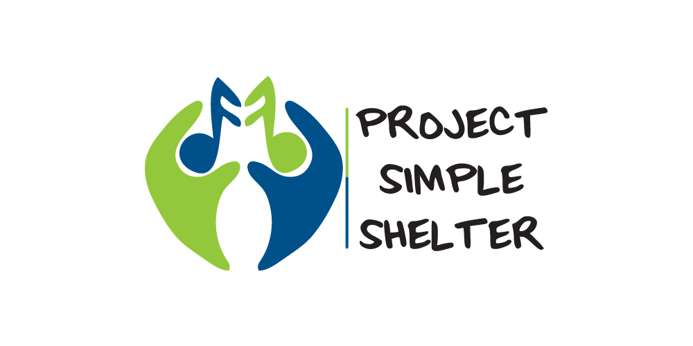 Project Simple Shelter