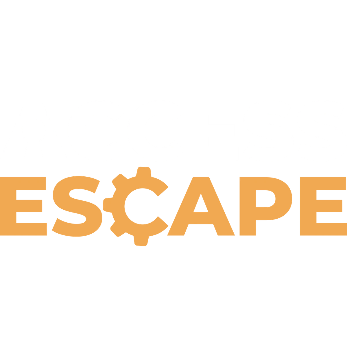 Access Escape Logo