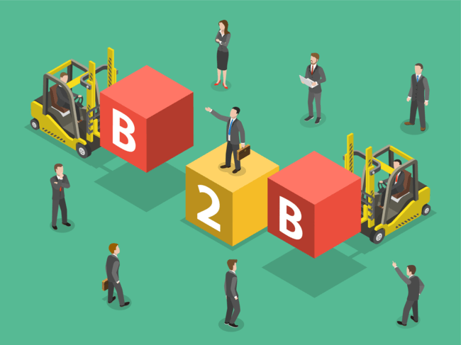 6 Magento 2 Extensions You Must Have On Your Magento B2B Store