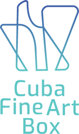 Art valuations Cuba by experienced Cuban art advisors, curators and experts.