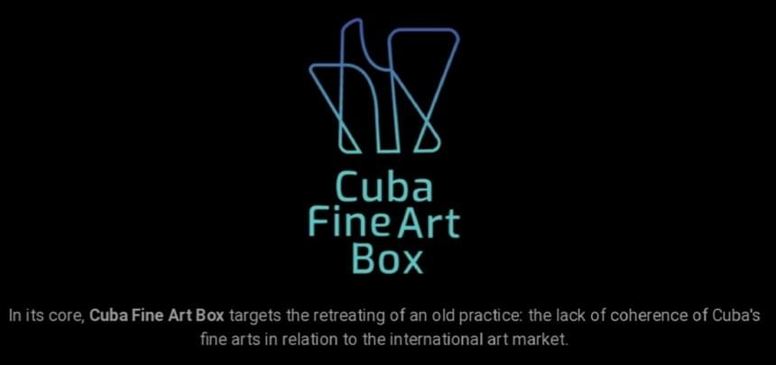 Accessing Cuban art valuations is a must for collectors aiming to invest in Cuban fine arts.