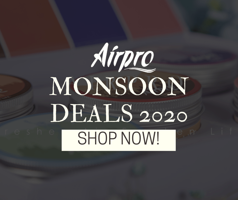 Monsoon deals