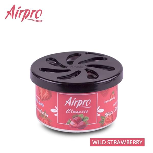 Fruity Scents by Airpro Car
