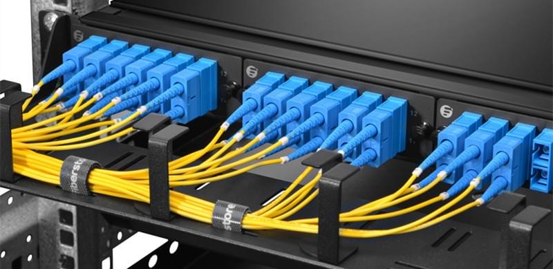Single Mode Fibre Optic Cables Specifications