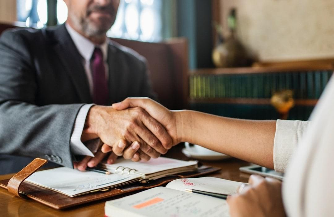 How to Choose the Best Criminal Defense lawyer