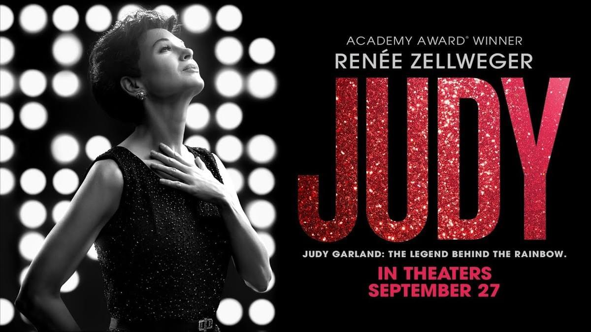 Regarder film Judy 2019 filmzenstream streaming Gratuit