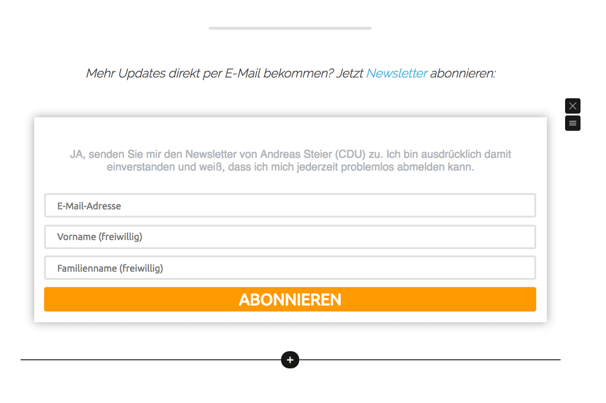 Andreas-Steier-Blog-Screenshot-02
