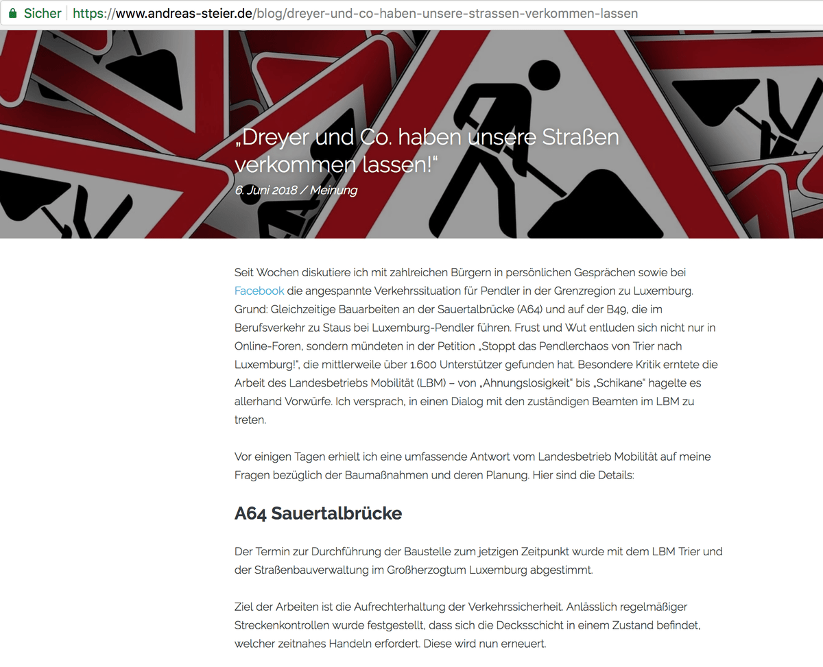 Andreas-Steier-Blog-Screenshot-01