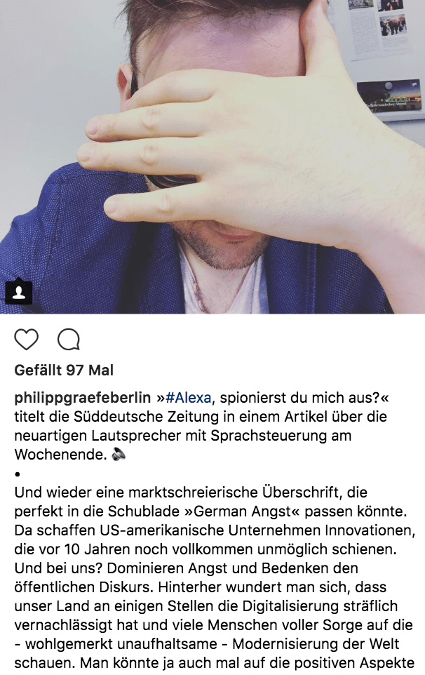 Philipp-Graefe-Instagram-Blog-Screenshot-02