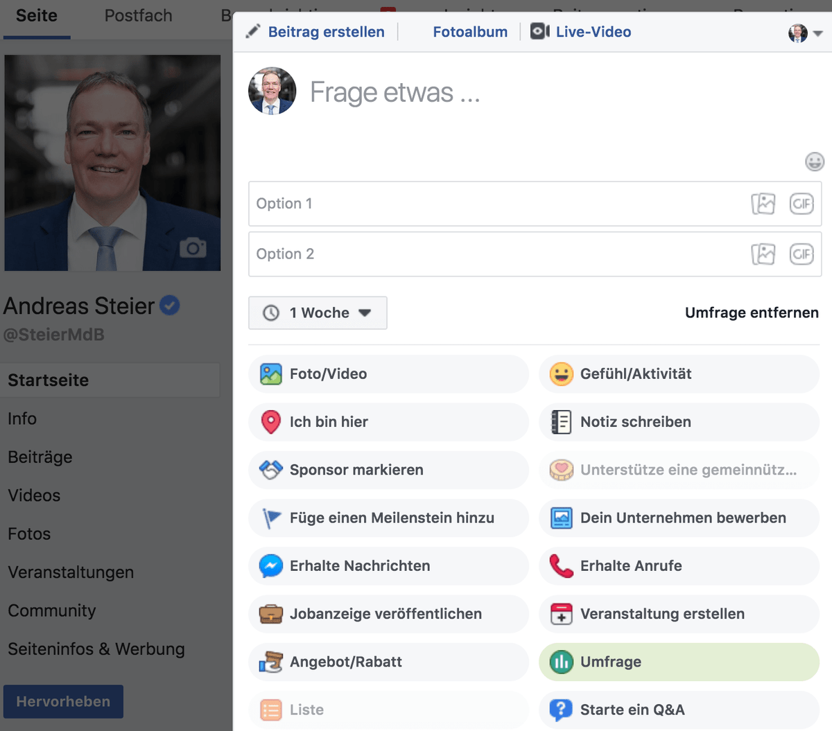steier-facebook-umfrage-start