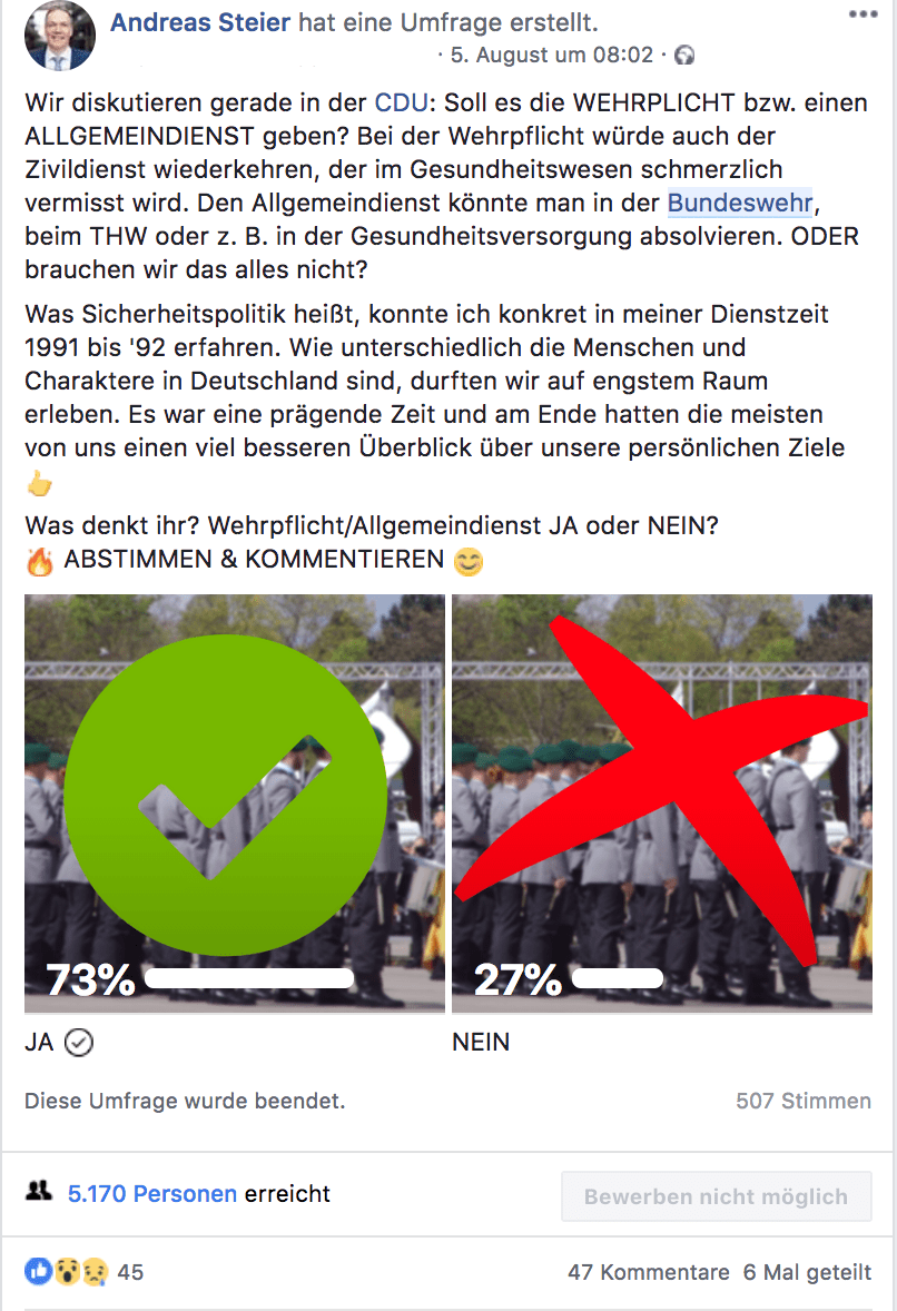steier-facebook-umfrage-post