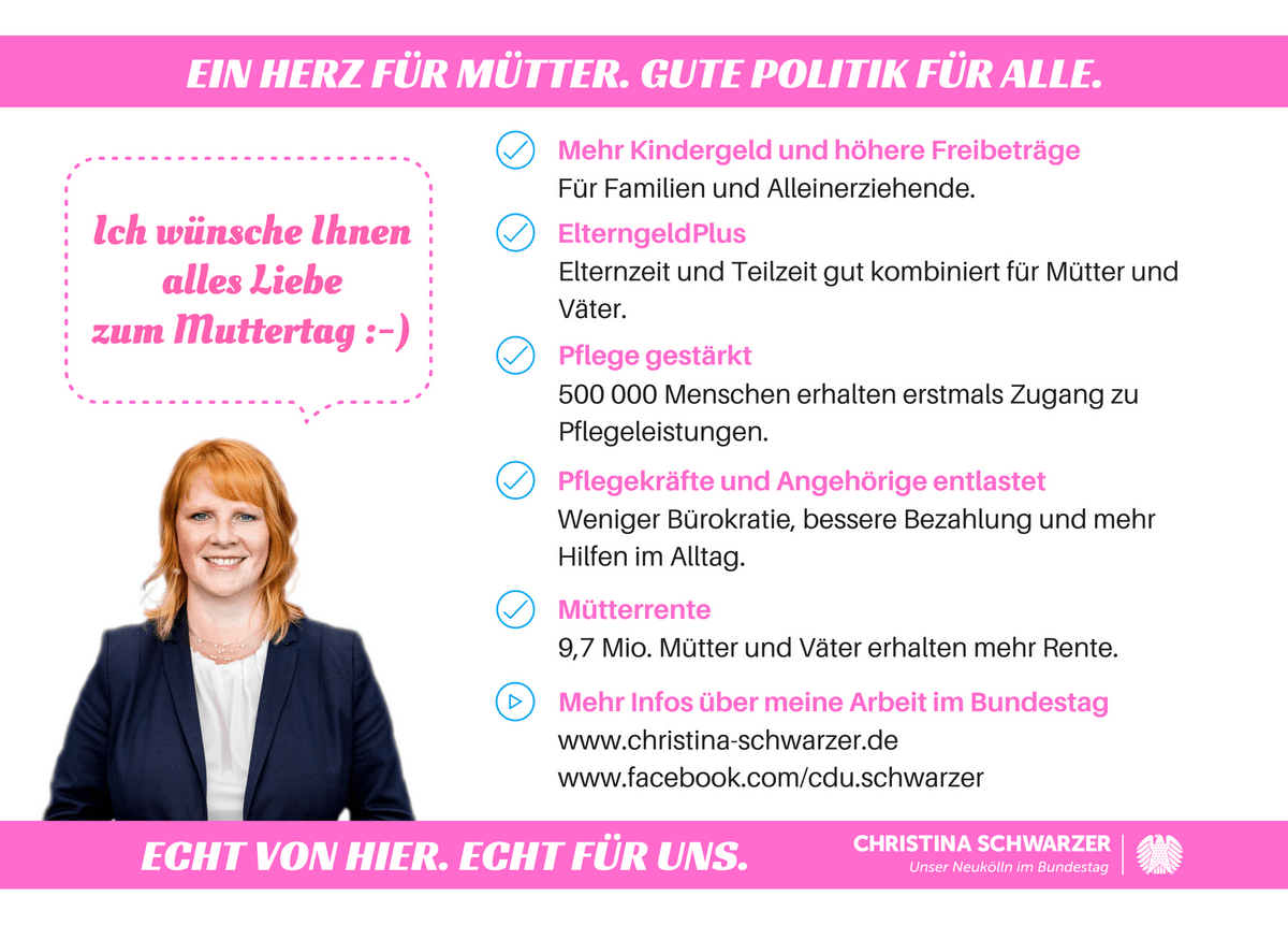 Christina_Schwarzer_Flyer_Muttertag_01