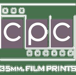 35mm PRINTS - CPC London