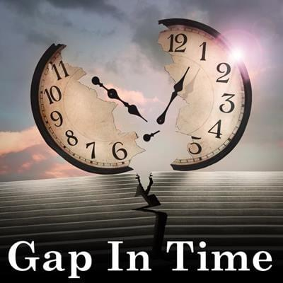 Gap in Time, startover.xyz, Possibility Management