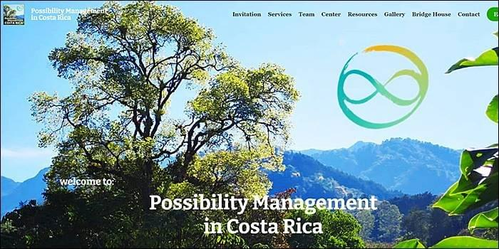 Possibility Management Costa Rica