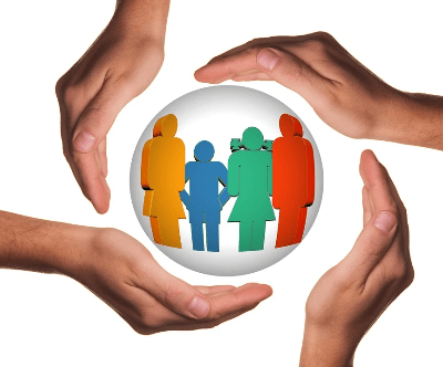 Get Help In All Your Family Matters Now with Family Law Attorney San Jose!