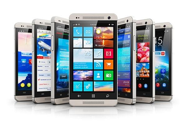 cheap mobile phones - mobile direct