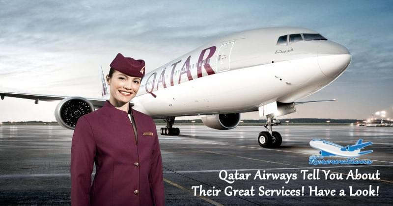 qatar-airways-reservations