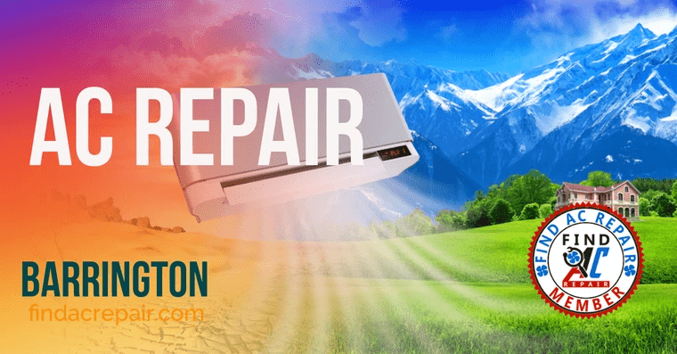 Indoor Climate Experts HVAC is your Preferred AC Repair company for Barrington Illinois and all surrounding areas. Whether you need Air Conditioning Repair, maintenance or installation call us first.