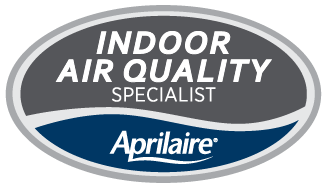 Aprilaire is the most highly respected company in the humidification management industry.