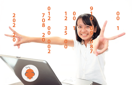 New Ways to Teach Young Children to Code -- Coding Kidz Reference