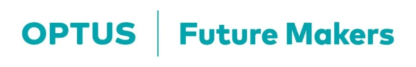 optus future makers givvable startup female founder