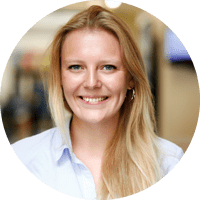 Camille Buss  Startup Manager  Le Village by CA Paris