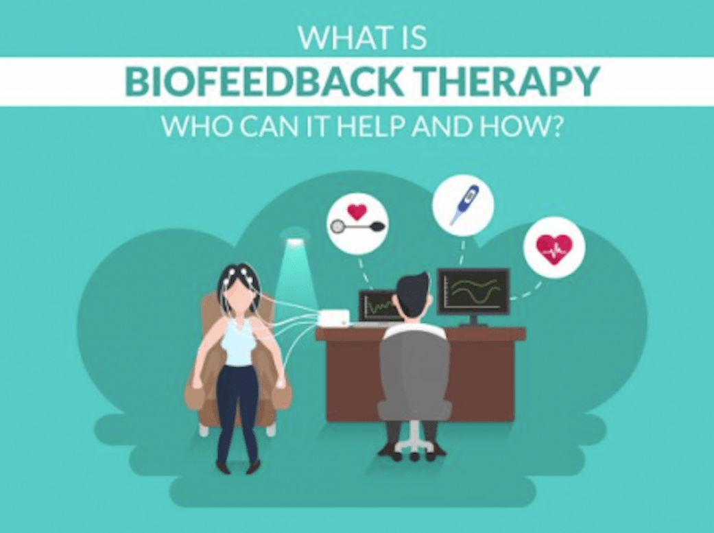 tucson biofeedback, what is biofeedback therapy, what does biofeedback help with, biofeedback therapy in tucson, tucson nutritionist,