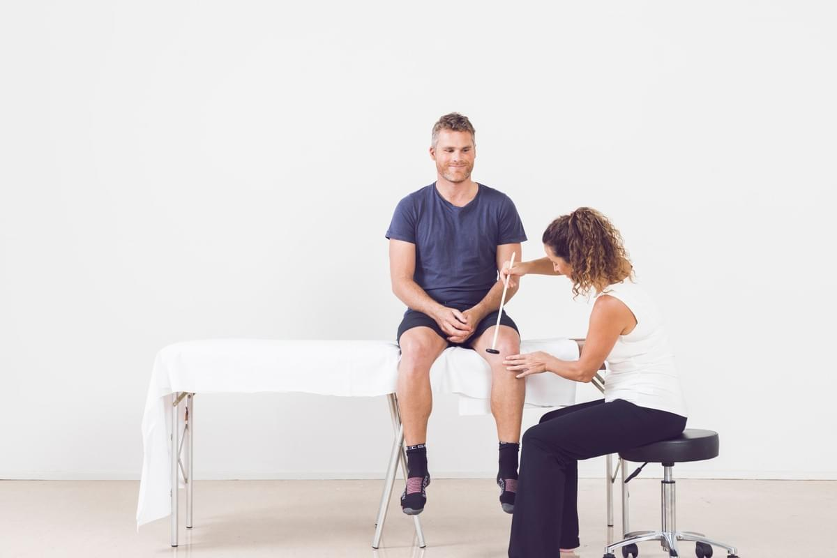 Physio near me, sports, lymphoedema , pain and  running physio in Launceston