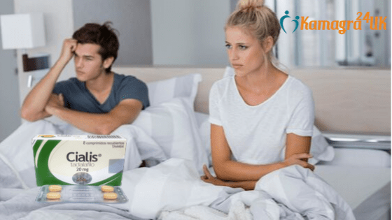 best solution for erectile dysfunction
